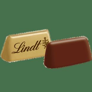 Mléčná čokoláda s oříšky Gianduja
