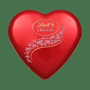 LINDOR srdce 212g