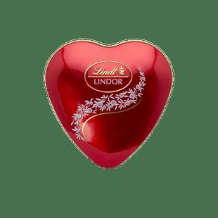LINDOR srdce 50g