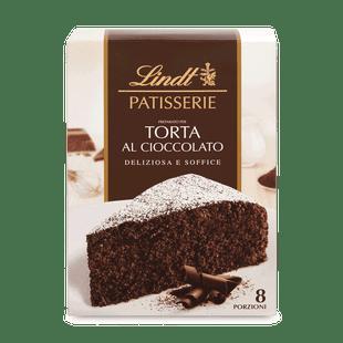 Čokoládový dort 400g