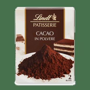 Kakaový prášek 125g