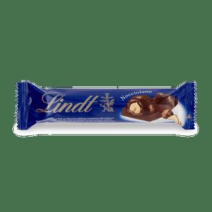 Lindt Nocciolatte čokoládová tyčinka 40g