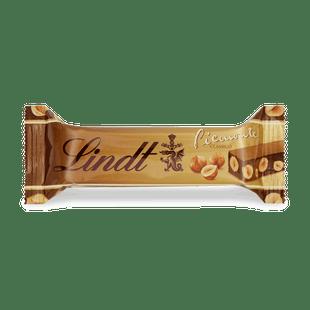 Caffarel tyčinka z mléčné čokolády s oříšky Piemonte 33g