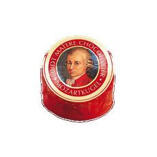 Mozartballs Hořké