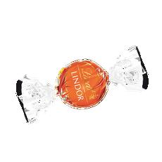 LINDOR Pomeranč
